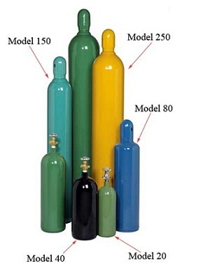inert gases Noble gas definition, any of the chemically inert gaseous elements of group 8a or 0 of the periodic table: helium, neon, argon, krypton, xenon, and radon see more.